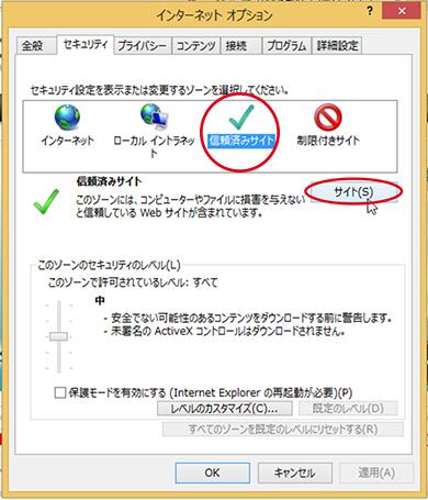 ie11_site.jpg