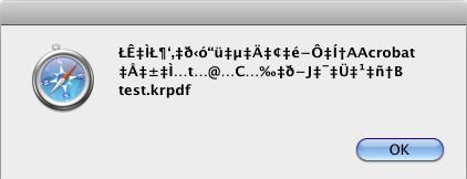 print_error.png